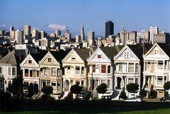 "San Francisco - ""Kodak Picture Point"""
