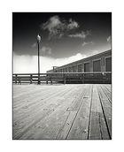 San Francisco Piers I