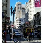 San Francisco/2