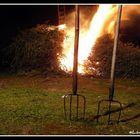 San Giuseppe 19-03-2010 - Barile