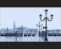 San Marco 6.2