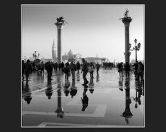San Marco 9.2