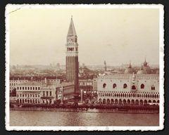 San Marco 9.4