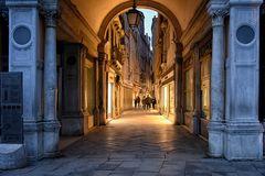 San Marco Arcaden 2020 11.