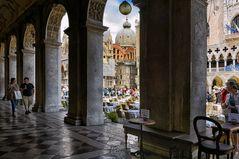 San Marco ###