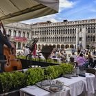 San Marco - Klänge - suoni di San Marco
