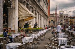 San Marco Konzert kostenlos