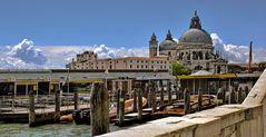 San Marco Vallaresso