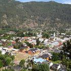 San Martin de Los Andes-Neuquen-Argentina