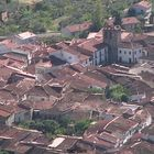 San Martín de Trevejo. Sierra de Gata (Cáceres)3