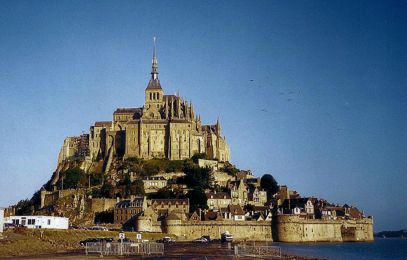 San Michel