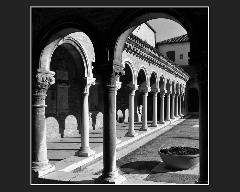 San Michele 10.1