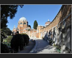 San Michele 10.2