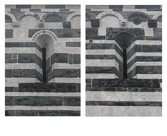 San Michele de Murato  Details