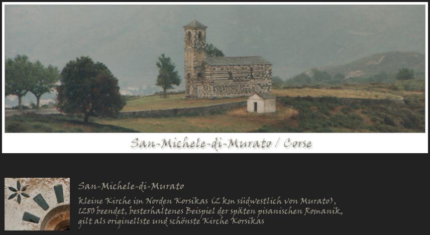 San-Michele-di-Murato en Corse (1)