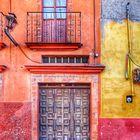San Miguel Allente_7046