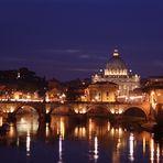 San Pietro in Vaticano II