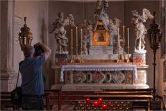 San Pietro Martire...