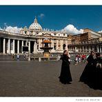 San Pietro - Roma #2