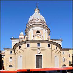 ... San Rocco ...
