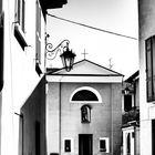 San Rocco in Porto Valtravaglia
