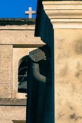 San Rocco in Ronchiano