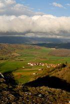 San Román de Kanpezo