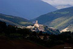 San Severino de Marche