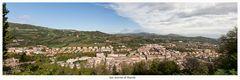 San Severino (Marche)