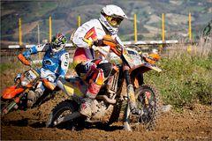San Severino (Marche)  Motocross 1