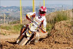 San Severino (Marche)  Motocross 3