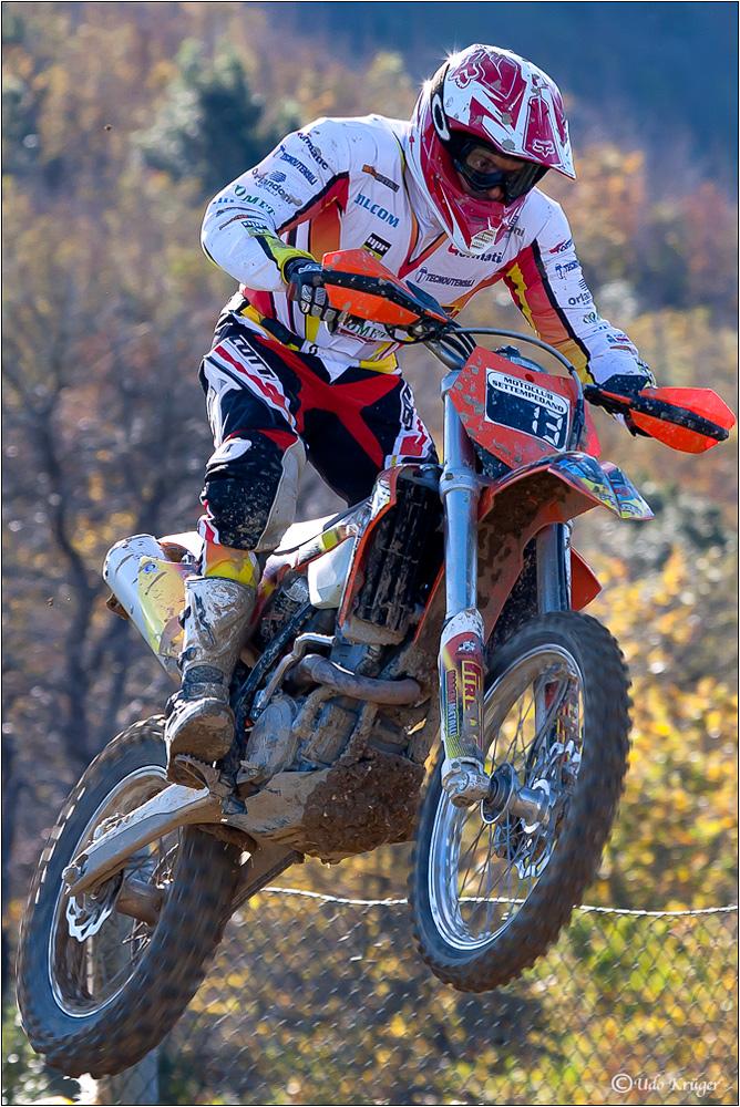 San Severino (Marche)  Motocross 4