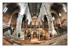 San Zeno Maggiore - Verona - Italien