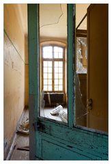 Sanatorium Delirium (1)