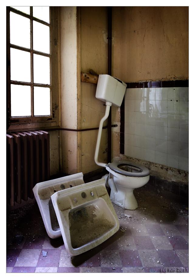 Sanatorium Delirium (3)