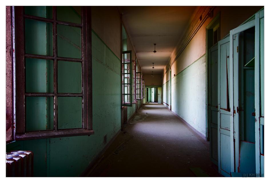 Sanatorium Delirium (4)