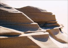 Sand # 1