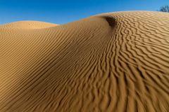 Sand - 1