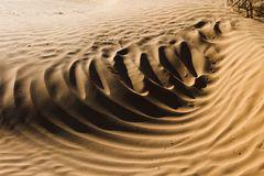 Sand - 2