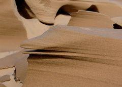 Sand # 3