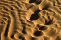 Sand - 5