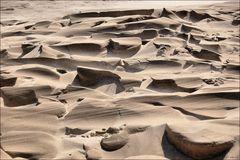 Sand # 5