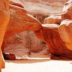 Sand Dune Arche