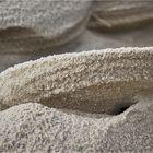 ::: Sand | Teller :::
