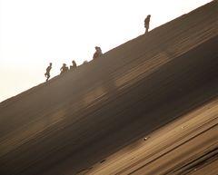 Sanddüne Peru ca-21-21-col