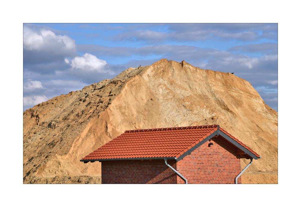 Sand.Haus
