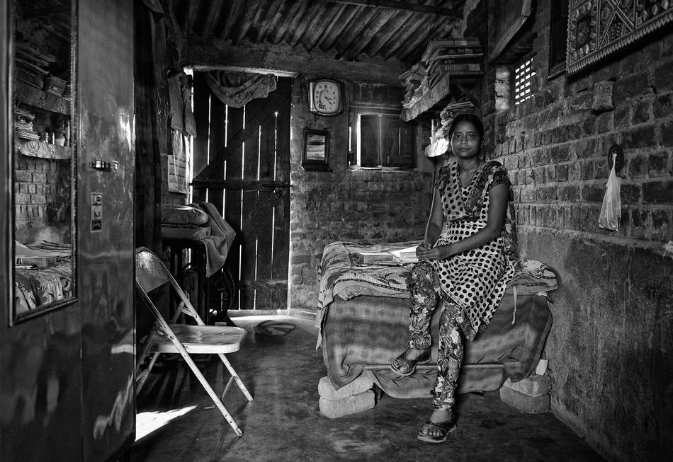 Sandhya Kumari
