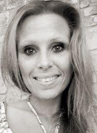 Sandra Becher4431
