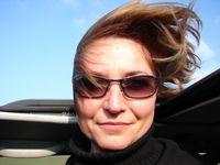 Sandra Bierwirth