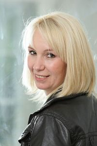 Sandra Bültel